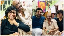 http://malayalam.filmibeat.com/img/2020/09/abhaya-1599747705.jpg