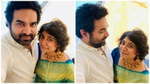 http://malayalam.filmibeat.com/img/2020/09/abhayahiranmayi-1599993184.jpg
