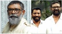 http://malayalam.filmibeat.com/img/2020/09/actor-lal-1599365342.jpg