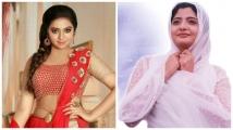 https://malayalam.filmibeat.com/img/2020/09/actress-1601130555.jpg