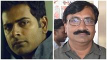 https://malayalam.filmibeat.com/img/2020/09/alphonse-vkprakash-1599983151.jpg
