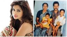 http://malayalam.filmibeat.com/img/2020/09/amalapaul-1600597424.jpg