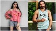 https://malayalam.filmibeat.com/img/2020/09/anaswara-shiyas-1600146196.jpg