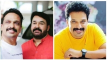 https://malayalam.filmibeat.com/img/2020/09/aneeshupasana-1601113525.jpg