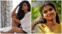 https://malayalam.filmibeat.com/img/2020/09/annaben-1600340949.jpg