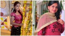 https://malayalam.filmibeat.com/img/2020/09/annarajan-1599366589.jpg