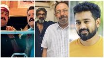 http://malayalam.filmibeat.com/img/2020/09/asifali-1599207022.jpg