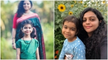 https://malayalam.filmibeat.com/img/2020/09/aswathy-1600500507.jpg