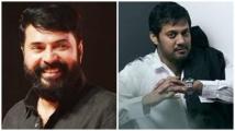 https://malayalam.filmibeat.com/img/2020/09/bala-3-1600791199.jpg