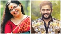 https://malayalam.filmibeat.com/img/2020/09/bhagyalakshmi-6-1601213058.jpg