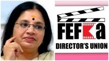 https://malayalam.filmibeat.com/img/2020/09/bhagyalakshmi-fefka-1601218368.jpg