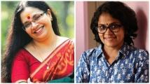 https://malayalam.filmibeat.com/img/2020/09/bhagyalakshmip-vidhuvincent-1601193676.jpg