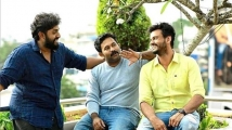 http://malayalam.filmibeat.com/img/2020/09/dhyan-aju-vishakh-1599315081.jpg