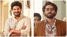 https://malayalam.filmibeat.com/img/2020/09/dq-1599295868.jpg