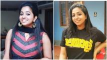 https://malayalam.filmibeat.com/img/2020/09/filmpic-1599211601.jpg