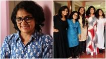 http://malayalam.filmibeat.com/img/2020/09/filmpic-1599819158.jpg