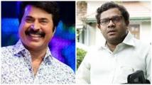 https://malayalam.filmibeat.com/img/2020/09/hareesh-mammootty-1599311858.jpg