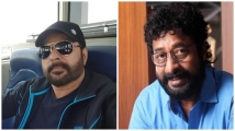 https://malayalam.filmibeat.com/img/2020/09/harisree-1599559466.jpg