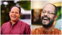 http://malayalam.filmibeat.com/img/2020/09/innacent3-1601009852.jpg