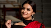 https://malayalam.filmibeat.com/img/2020/09/keerthysuresh01-1599196542.jpg