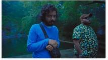 http://malayalam.filmibeat.com/img/2020/09/kozhipank-1601284062.jpg