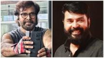 https://malayalam.filmibeat.com/img/2020/09/mammootty-3-1600414645.jpg
