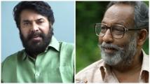 http://malayalam.filmibeat.com/img/2020/09/mammootty-nedumudivenu-1599471873.jpg
