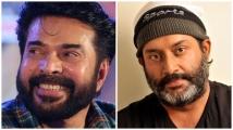 https://malayalam.filmibeat.com/img/2020/09/mammootty-sureshkrishna-1599285326.jpg