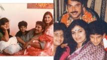 https://malayalam.filmibeat.com/img/2020/09/mammoottydp1-1599533117.jpg