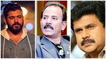 http://malayalam.filmibeat.com/img/2020/09/manjorravi-1600692915.jpg