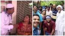https://malayalam.filmibeat.com/img/2020/09/marimayam-1600587518.jpg