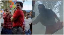 http://malayalam.filmibeat.com/img/2020/09/minnalmurali-1598936007.jpg