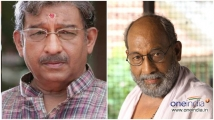 http://malayalam.filmibeat.com/img/2020/09/nedumudi-venu-1599220397.jpg