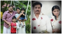 http://malayalam.filmibeat.com/img/2020/09/nirmal-family-1601211009.jpg