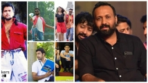 http://malayalam.filmibeat.com/img/2020/09/omar-lulu-1599999986.jpg