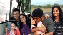http://malayalam.filmibeat.com/img/2020/09/pageajith-1599821802.jpg