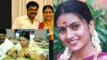 https://malayalam.filmibeat.com/img/2020/09/pagedp2-1600493550.jpg