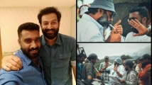 https://malayalam.filmibeat.com/img/2020/09/pagedp2-1601263347.jpg