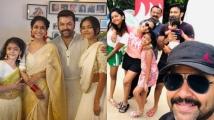 http://malayalam.filmibeat.com/img/2020/09/pagedp5-1600406571.jpg
