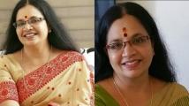 https://malayalam.filmibeat.com/img/2020/09/pagedp6-1601290113.jpg