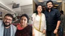 https://malayalam.filmibeat.com/img/2020/09/pagejayaram-1600840556.jpg