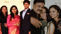 https://malayalam.filmibeat.com/img/2020/09/pagelaljose1-1599557370.jpg