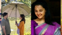 https://malayalam.filmibeat.com/img/2020/09/pagemanjuwarrier-1599650836.jpg