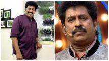 https://malayalam.filmibeat.com/img/2020/09/premkumar1-1599899084.jpg