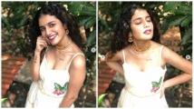https://malayalam.filmibeat.com/img/2020/09/priyaprakashvarrier-1600080953.jpg