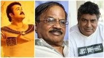 https://malayalam.filmibeat.com/img/2020/09/randamoozham-4-1600420688.jpg