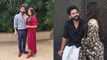 https://malayalam.filmibeat.com/img/2020/09/roshan2-1600091438.jpg