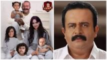 http://malayalam.filmibeat.com/img/2020/09/saikumar-5-1600333991.jpg