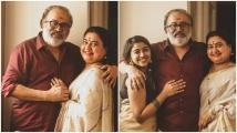 https://malayalam.filmibeat.com/img/2020/09/saikumar-bindu-1599050702.jpg