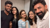 https://malayalam.filmibeat.com/img/2020/09/sanjusamson-1600871188.jpg